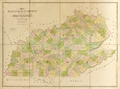 Map of Kentucky and Tennessee by David H Burr - WDL.png