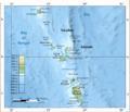 Map of Nicobar Islands-en.png