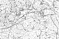 Map of Staffordshire OS Map name 006-SW, Ordnance Survey, 1883-1894.jpg