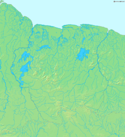 Map of Surinam Demis.png