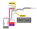 Map of the Metro Silver Line.png