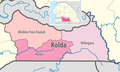 Map of the departments of the Kolda region of Senegal.png