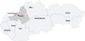 Map slovakia NovaBosaca.png