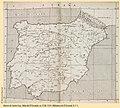 Mapa de Alonso de Santa Cruz. Atlas de El Escorial (c. 1538-1554).jpg