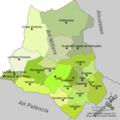 Mapa de l'Alt Millars.png