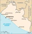 Mapa liberie.png
