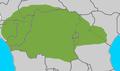 Mapa występowania goliathus goliatus.png