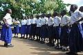 Mapajoni School Dedication in Tanga DVIDS172551.jpg