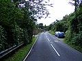 Mapleton Road - geograph.org.uk - 1421483.jpg