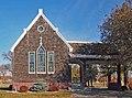 Maplewood Chapel.jpg