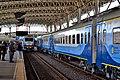 Mar del plata station 3.jpg