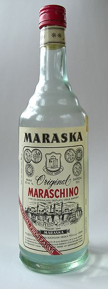 Maraschino Maraska Bottle.jpg