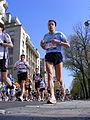 Marathon Paris 2010 Course 25.jpg