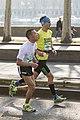 Marathon de Paris 2013 (10).jpg