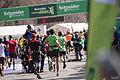 Marathon de Paris 2013 (41).jpg