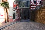 Marburg 0228.png