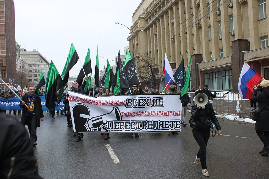 March in memory of Boris Nemtsov in Moscow (2019-02-24) 220.jpg