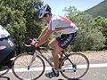 Marcha Cicloturista 4Cimas 2012 182.JPG