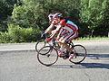 Marcha Cicloturista Ribagorza 2012 084.JPG