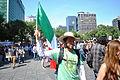 Marcha Yosoy132 - 7.jpg