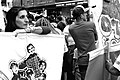 Marcha de la Gorra 2016 en la ciudad de Córdoba 07.jpg
