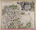 Marchionatus Moraviae Circulus Preroviensis, Circuli Preroviensis pars borealis - CBT 5672897.jpg