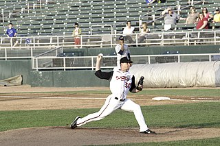 Marcus Walden baseball player (1988-)