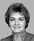 Marcy Kaptur 105th Congress 1997.jpg