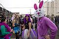 Mardi Gras Bunny Man.jpg