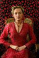 Marge Nelk.jpg