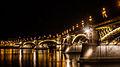 Margit híd, éjjel.jpg