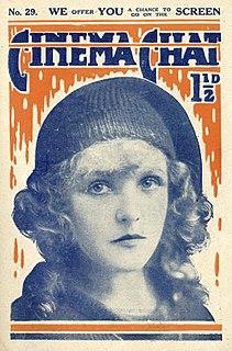 Margaret Blanche