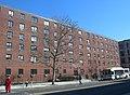Maria Isabel Housing 787 Wales Av 149 St jeh.jpg