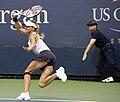 Maria Kirilenko at the 2009 US Open 15.jpg
