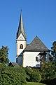 Maria Wörth Pfarrkirche hll. Primus und Felician 25092014 502.jpg
