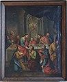 Maria im Dorn Apostelkommunion.jpg
