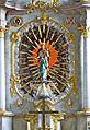 Maria in der Zarten (Hinterzarten) 9605 jiw.jpg