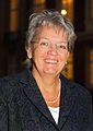 Marianne Ravenstein 01.JPG