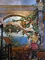 Mariano fortuny, decorazione parietale, 1915-28, 01.jpg