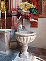 Mariazell Heiligbrunnkapelle06.jpg