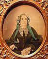 Marie-Charlotte Guy-Berthelet 1830-1872.jpg