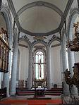 Marienstiftskirche Lich Blick nach Osten 04.JPG