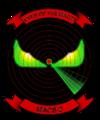Marine Air Control Squadron High Quality Insignia.png