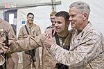 Marine Corps Commandant Visits Afghanistan for Christmas 131225-M-LU710-709.jpg