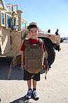 Marines Show, Tell at Air Show 141004-M-WC814-707.jpg