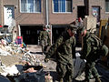 Marines assist residents of Staten Island 121104-M-QE984-284.jpg