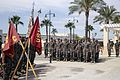 Marines with SPMAGTF-CR-AF Complete Corporals Course 160622-M-ML847-158.jpg