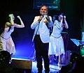 Mario Conte al Teatro Sanacore.jpg
