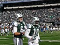 Mark Sanchez and Santonio Holmes.jpg