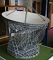 Mark V radio telescope model.jpg